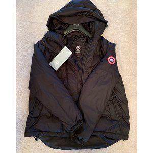 Canada Goose Campden Jacket